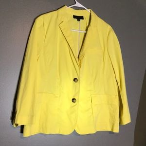 Beautiful blazer different colors
